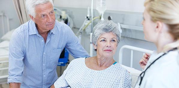 Patient Care Image Title