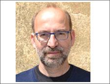 Professor Marco Rinaldo Oggioni
